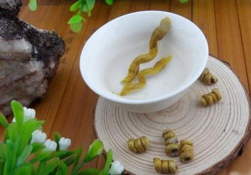 正宗的霍山铁皮石斛是什么价格,哪里产的石斛正宗