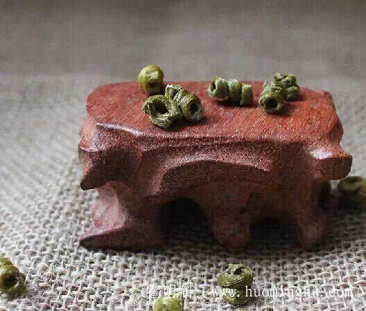 野生铁皮石斛多少一斤,有什么作用和功效,适合哪些人吃?