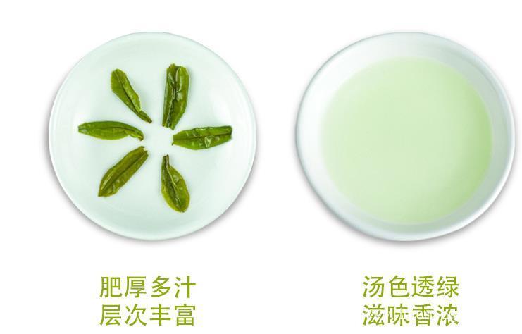 六安瓜片的功效与作用-六安瓜片茶叶价格-安徽六安瓜片价格-六安瓜片产地