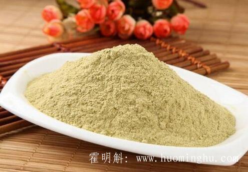霍山铁皮石斛粉怎么吃能发挥最佳的养生保健功效与作用